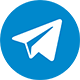 Telegram URL
